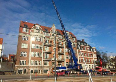 Aarhus C 3
