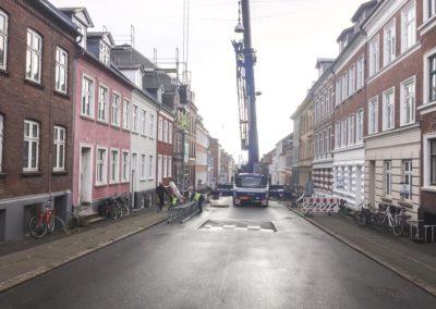 Altaner-og-platforme-Aarhus_0001