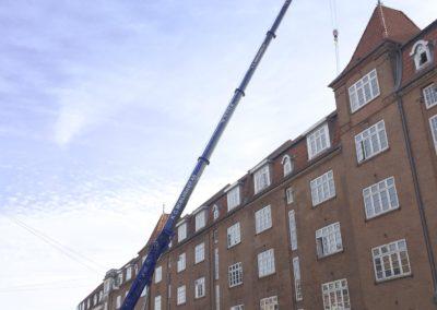 Altaner-og-platforme-Aarhus_0003
