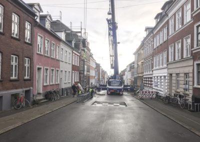 Altaner-og-platforme-Aarhus_0006
