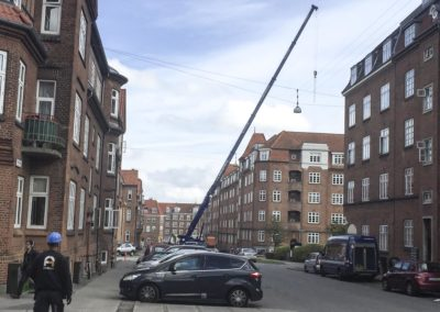 Altaner-og-platforme-Aarhus_0008