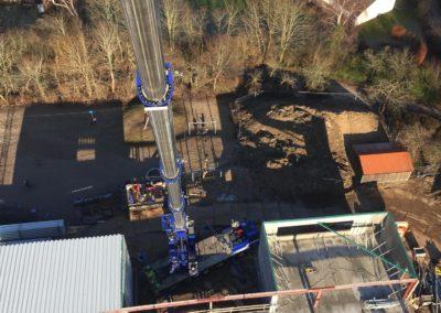 Holbæk-KG-Mobilkraner-arbejder-med-elementmontage-og-hejs-af-jernkonstruktioner_0005
