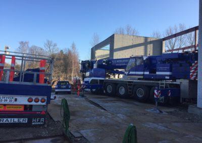 Holbæk-KG-Mobilkraner-arbejder-med-elementmontage-og-hejs-af-jernkonstruktioner_0006