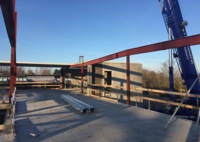 Holbæk-KG-Mobilkraner-arbejder-med-elementmontage-og-hejs-af-jernkonstruktioner_0025