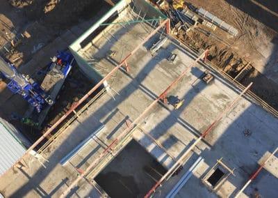 Holbæk-KG-Mobilkraner-arbejder-med-elementmontage-og-hejs-af-jernkonstruktioner_0030