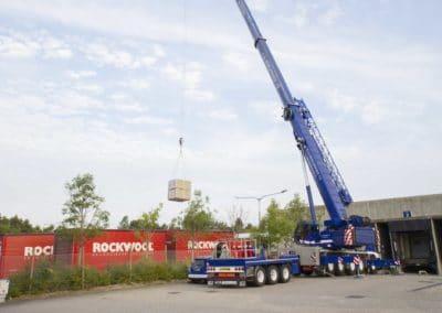 KG Mobilkraner - Dansk Supermarked_0058